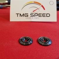 TMG Build 14