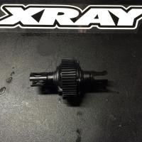Xray XB2 2016 Build 026