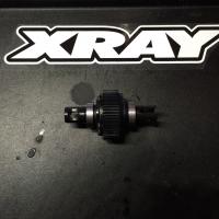 Xray XB2 2016 Build 029