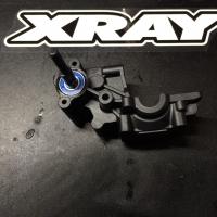 Xray XB2 2016 Build 037