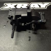 Xray XB2 2016 Build 039