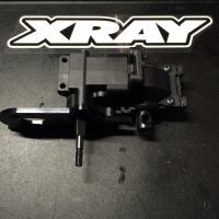 Xray XB2 2016 Build 040
