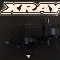 Xray XB2 2016 Build 043
