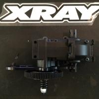 Xray XB2 2016 Build 044