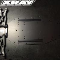 Xray XB2 2016 Build 052