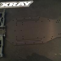 Xray XB2 2016 Build 053