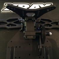 Xray XB2 2016 Build 056
