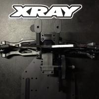 Xray XB2 2016 Build 065