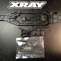 Xray XB2 2016 Build 074