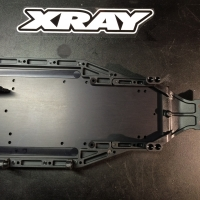 Xray XB2 2016 Build 078