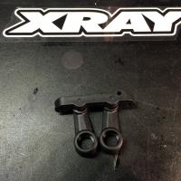 Xray XB2 2016 Build 079