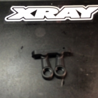 Xray XB2 2016 Build 080