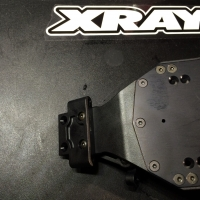 Xray XB2 2016 Build 082