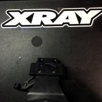 Xray XB2 2016 Build 083