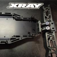 Xray XB2 2016 Build 089