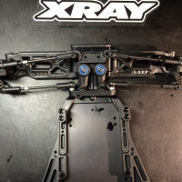 Xray XB2 2016 Build 105