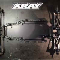Xray XB2 2016 Build 106
