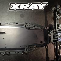 Xray XB2 2016 Build 109