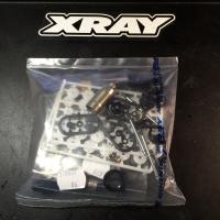 Xray XB2 2016 Build 110
