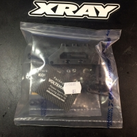 Xray XB2 2016 Build 117