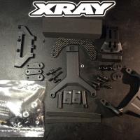 Xray XB2 2016 Build 119