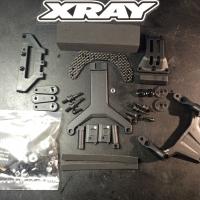 Xray XB2 2016 Build 120