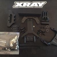 Xray XB2 2016 Build 121