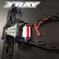Xray XB2 2016 Build 124