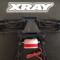 Xray XB2 2016 Build 126