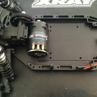 Xray XB2 2016 Build 129