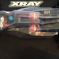 Xray XB2 2016 Build 146