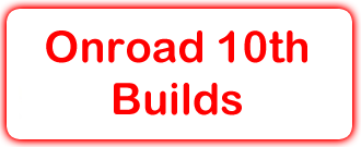 10th-builds-onroad