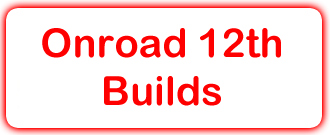 12th-builds-onroad