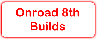 8th-builds-onroad