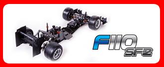F110SF2