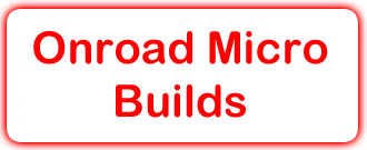 micro-builds-onroad