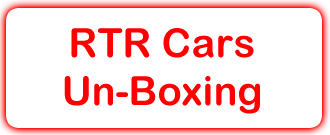 rtr-unboxing