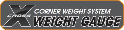 X-weight-1