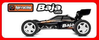 q32 product