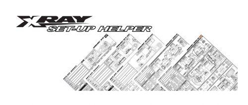setuphelper